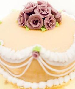 Vestuviniai tortai Kaune